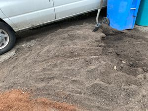 3 way blend soil for Sale in Vancouver, WA