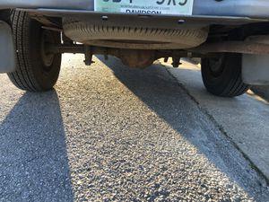 2001 ford ranger for Sale in Nashville, TN