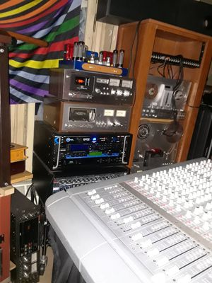 Pioneer Marantz realistic and several others for Sale in Denver, CO