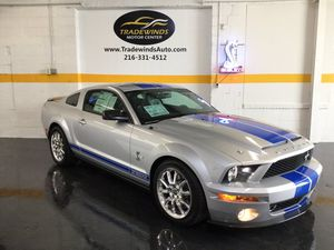 2008 Ford Mustang for Sale in Cleveland, OH