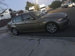2007 bmw 328i for Sale in Las Vegas, NV