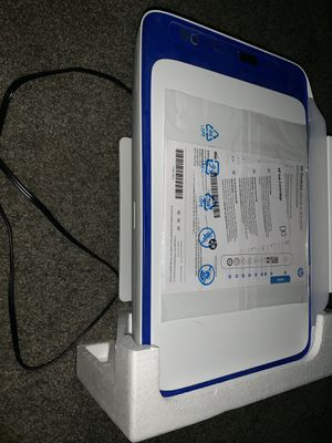 Printer for Sale in Jonesborough, TN