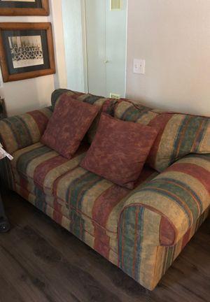 Ashley Furniture for Sale in Las Vegas, NV