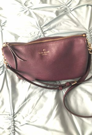 Kate Spade Crossbody Handbag for Sale in Pflugerville, TX