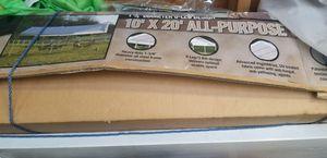 Carpal 20×10 for Sale in Berwyn, IL
