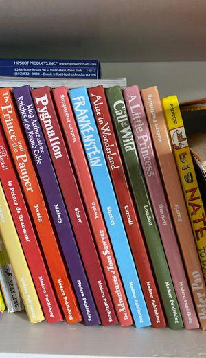 FREE. KIDS BOOKS for Sale in Miami, FL