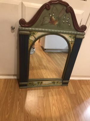 Wall Mirror for Sale in Redondo Beach, CA