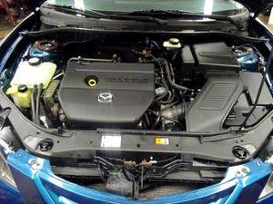 2007 Mazda MAZDA3 for Sale in West Allis, WI