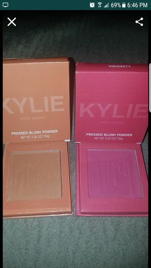 Kylie Blush for Sale in Tulare, CA