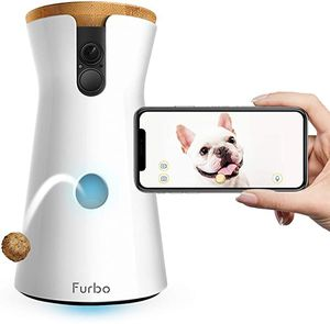 Furbo for Sale in Los Angeles, CA