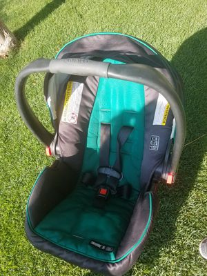 Infant Car Seat for Sale in Perris, CA