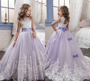 GIRLS BRIDESMAID DRESS SIZE 6T for Sale in Waldorf, MD