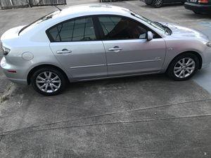 2008 Mazda Mazda3 for Sale in Bedford, TX