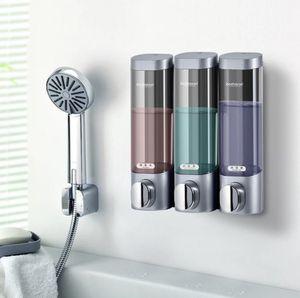 Shower Soap Dispenser for Sale in Streamwood, IL