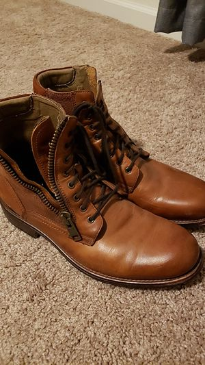Aldo Boots for Sale in Manteca, CA