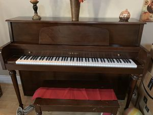 Yamaha M425 for Sale in Chino Hills, CA