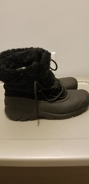 Sorel Women's Snow Angel Lace Boots for Sale in Berwyn Heights, MD