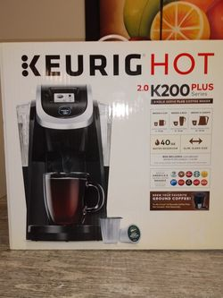 KEURIG HOT COFFEE MAKER for Sale in Alexandria,  VA