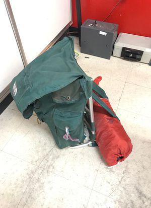 US Camper gear for Sale in Laveen Village, AZ
