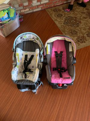 Car seats for Sale in Downey, CA
