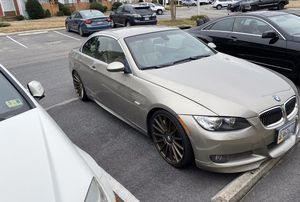335i convertible for Sale in Portsmouth, VA