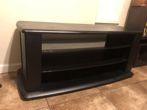 Entertainment Center/TV Furniture for Sale in Long Beach, CA