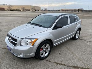 2010 Dodge Caliber for Sale in Columbus, OH