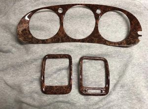 Acura OEM Wood Trim and Steering Wheel 99-03. for Sale in Rockville, MD