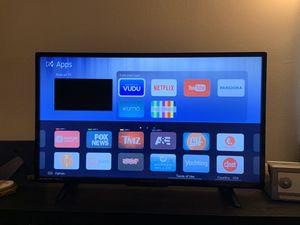 SMART MAGNAVOX TV 20 INCH for Sale in Dallas, TX