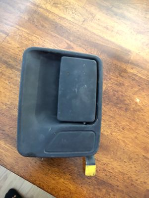 Ford F-250 handle for Sale in Westminster, CO