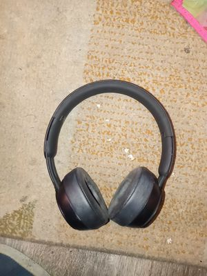 Beats solo pro for Sale in Denver, CO