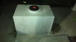 Water tank for Sale in Moreno Valley, CA