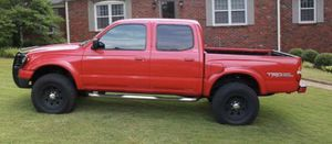 2003 Toyota Tacoma for Sale in Rochester, NY