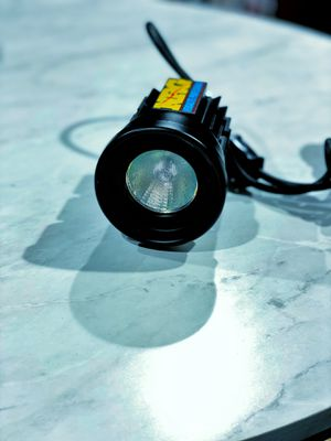 NRG VERSALIGHT PROFESSIONAL VIDEO LIGHT for Sale in Des Plaines, IL