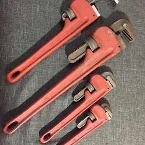 4 Wrench's for Sale in Virginia Beach, VA