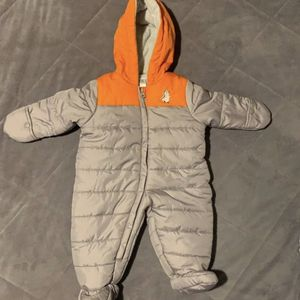 Carter's Snowsuit for Sale in San Diego, CA