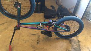 BMX for Sale in Port Charlotte, FL