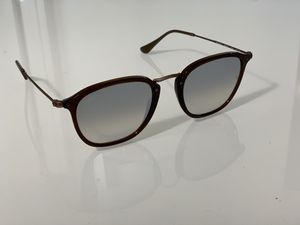 Ray-Ban sunglasses RB 2448-N for Sale in Cambridge, MA