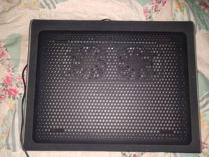 Targus Laptop Cooling Fan for Sale in Clarksville, TN