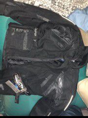 MOTORCYCLE JACKETS NITRO for Sale in Columbus, OH