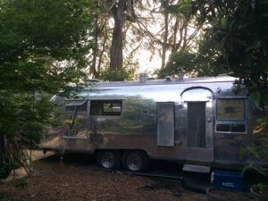 1957 Airstream for Sale in Hayward, CA