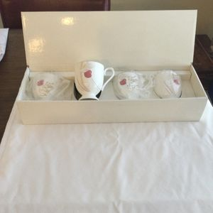 Mikasa Bone China for Sale in Henderson, NV