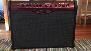 Line 6 Guitar Amp for Sale in Rockville, MD