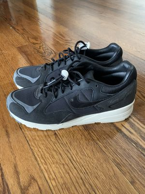 Nike Air Skylon Fear of God - Size 9.5 for Sale in Chicago, IL