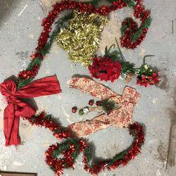 Christmas decor for Sale in La Porte,  TX