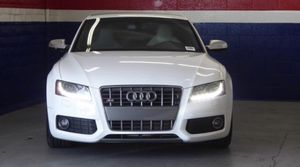 Luxurious Audi S5 for Sale in Las Vegas, NV