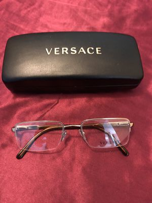 Versace Eye Glasses for Sale in Washington, DC