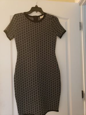 New Michael Kors Dress for Sale in Tampa, FL
