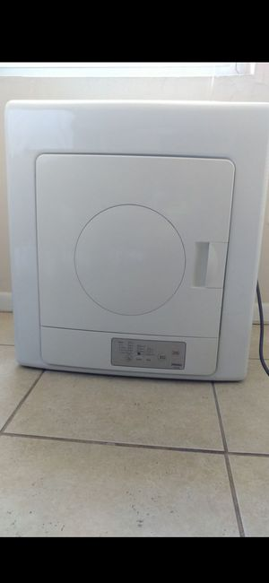 Dryer for Sale in Philadelphia, PA