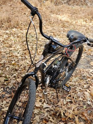 Fun Cheap Transportation for Sale in Clarksville, TN